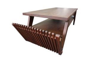 complex-coffee-table-01