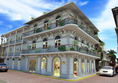 Casa Mallet AuroraFierro-LowRes