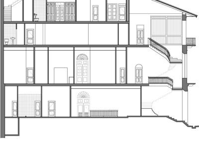Casa-Garay_SecDD-1501
