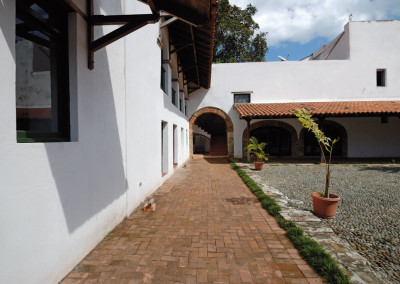 ConventoSantoDomingo05