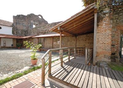 ConventoSantoDomingo12