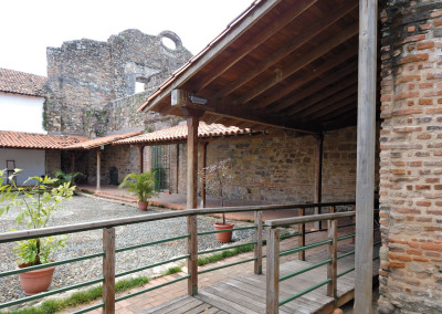 ConventoSantoDomingo14