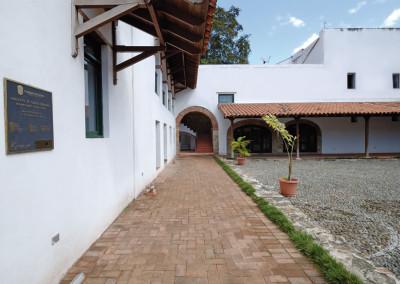 ConventoSantoDomingo16