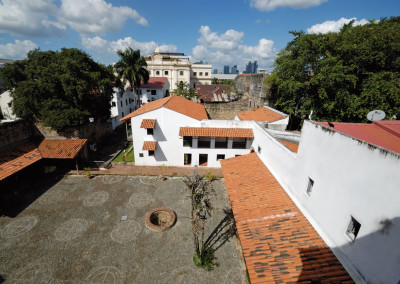ConventoSantoDomingo18