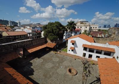 ConventoSantoDomingo19