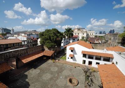 ConventoSantoDomingo21