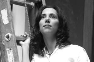 Hildegard Vasquez