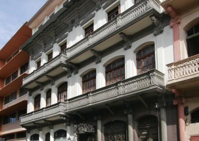 museo-carlos-endara-2