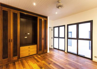 Casa Mallet piso2-11