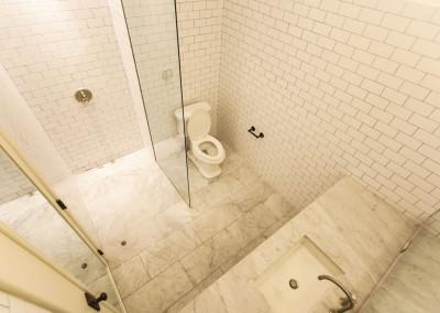Casa Mallet piso2-12