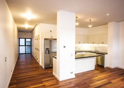 Casa Mallet piso2-3