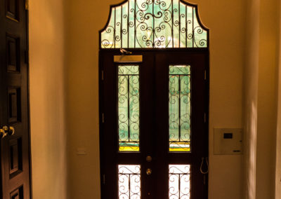 24---Vestibulo-Puerta-web