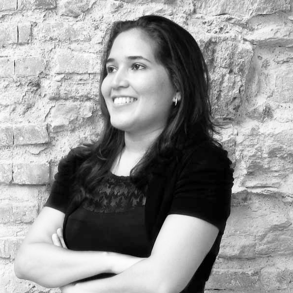 Carolina Cornejo